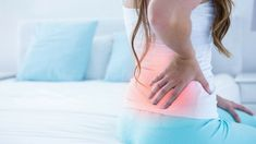 Neuropathy has many causes, including alcohol and drug abuse. Treating neuropathy without medication is possible with these home remedies for neuropathy.