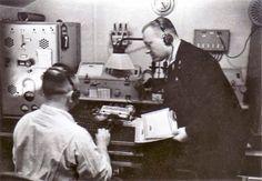 Newark News Radio Club