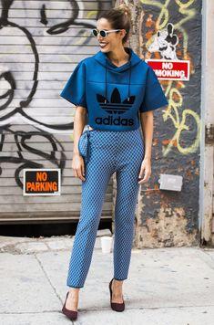 http://secondstreet.ru/blog/street_style/new-york-fashion-week-street-style.html
