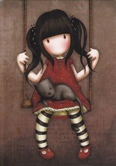 Kai Fine Art: Suzanne Woolcott(gorjuss)...