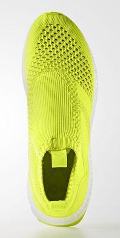 adidas-ace-16-purecontrol-ultra-boost-11