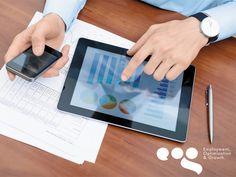 Contamos con tecnología innovadora. EOG CORPORATIVO. En Employment, Optimization & Growth, gracias a la tecnología que implantamos en todos nuestros servicios, usted tendrá acceso a importantes datos respecto de los pagos de impuestos y aportaciones de cada uno de sus empleados en tiempo real y desde el lugar donde se encuentre. Le invitamos a visitar nuestra página en internet www.eog.mx, para conocer todos nuestros servicios. #eog