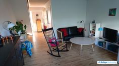 Dalsvinget 135, 8600 Silkeborg - 4 værelses andelsbolig med lav månedlig ydelse #andel #andelsbolig #silkeborg #selvsalg #boligsalg #boligdk