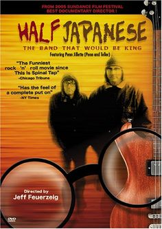 Half Japanese - The Band That Would Be King Vanguard Cinema http://www.amazon.com/dp/B00003IPFA/ref=cm_sw_r_pi_dp_pm7fub0W94ZWM