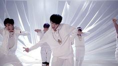 N.O. - Bangtan Boys (방탄소년단)