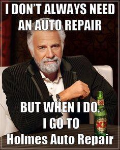 Auto Repair Shop Fort Walton Beach FL, Florida, Car Repair, RV Repair