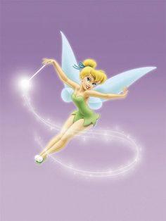 Jolene loved all things Tinkerbell Tinkerbell Wallpaper, Tinkerbell Pictures, Tinkerbell And Friends, Tinkerbell Disney, Peter Pan And Tinkerbell, Tinkerbell Fairies, Peter Pan Disney, Disney Princess, Art Disney
