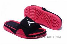 8ff6dcfc3ba3f Air Jordan Hydro 5 Men s Slide Sandals Rogan s Shoes Super Deals