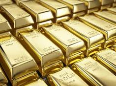 Find here an in-depth comparison of the best gold IRA companies including cost, ways to invest in gold IRAs, and other precious metals for retirement Andrew Jackson, Harriet Tubman, Ira Investment, Bar Stock, Editorial, Gold Money, Online Trading, Gold Bullion, Retirement Planning