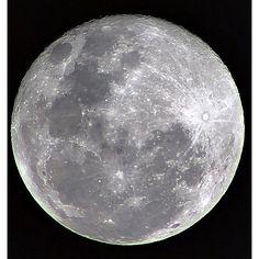 Managed to snap this of the 'Super Moon' last night over Warrnambool @destinationwarrnambool #Warrnambool #Moon #Photography #Canon #Instafun by lukeatkinson99
