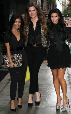 f3017e73af23 Kim Kardashian Fashion and Style - Kim Kardashian Dress