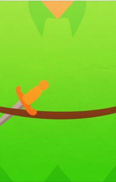 "Peter Pan from ""Peter Pan"" Disney iPhone background by PetiteTiaras"