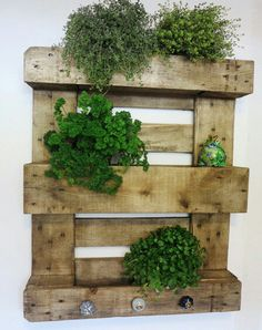 paletten on pinterest garten pallets and pallet shelves. Black Bedroom Furniture Sets. Home Design Ideas