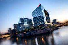 Spiegel Hamburg | #hamburg #skyline #city #hamburgo #city #germany #hh #architecture mit freundlicher Genehmigung von www.facebook.com/TimGerdtsPhotography gepinned von der Hamburger Werbeagentur BlickeDeeler >>> www.BlickeDeeler.de