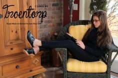 Business Casual Shoes for Daily Life | Superior Clogs