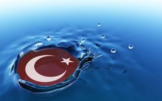Bozkurt Ve Türk Bayrağı Wallpaper pictures in the best available resolution. We have a massive amount of desktop and mobile Wallpapers. Bachelor Party Cakes, International Maritime Organization, Drama Free, Wallpaper Pictures, Mobile Wallpaper, Ankara, Beautiful Pictures, Flag, History