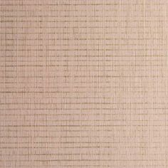Order Phillip Jeffries Product 7273 Collection NEW - Vinyl Shine On pattern name Vinyl Shine On. Theme Grasscloth enjoy this intriguing wallpaper.  Book: BOX-CONTRACT. Swatches available. Quick Shipping Family owned since 1969 Patterned Vinyl, Pattern Names, Color Names, Wall Wallpaper, Designer Wallpaper, Swatch, Texture, Pearls, Pink Book