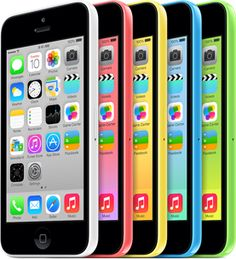To hire a iPhone developer from India is a very intelligent move as it works out to be cost effective in addition to top notch delivery of task.iPhone promises the world a user friendly image and that's the reason for its popularity.