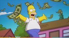 13 trampos com salários de até R$ 11 mil