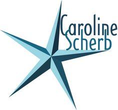 Création de sites internet, Design web responsive - Référencement - Livres numériques, ebooks, epub - Création numérique - Marseille - Caroline Scherb webmaster indépendante
