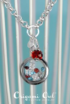 Pi Beta Phi ~ Memory Locket  Show your love for Pi Beta Phi with this beautiful memory locket ~ go to www.bshores.origamiowl.com or contact breeslockets@yahoo.com !
