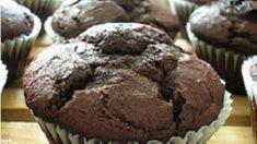 Muffins, Cookies, Chocolate, Breakfast, Food, Pastries, Cupcake, Crack Crackers, Morning Coffee