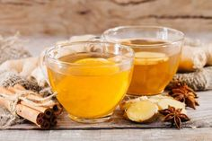 Ödem Atan Bitki Çayları – Different kinds of natural tea Herbalism, Honey, Food, Herbal Teas, Pray, Health, Herbal Medicine, Essen, Meals