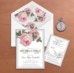 Dozen roses - Maka Prints