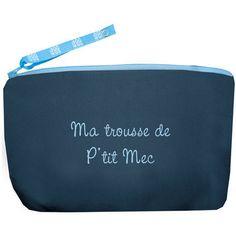 Baby trousse - sac pour accessoire de change Future Maman, Bags, Change, Fashion, Accessories, Room, Children, Handbags, Moda
