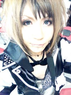 Ryo: Revlez