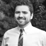 Dentaltown - $105,000 grant helps West Marin dentist Daniel Ramirez DDS retire student loans