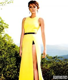 Nina Dobrev Hot Even in Clothes for Cosmo http://sulia.com/channel/vampire-diaries/f/c6e7c07b-11ef-4b10-861e-1436447fd87c/?pinner=54575851
