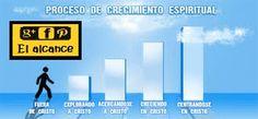 http://novotestamentario.blogspot.com