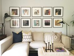 House of Soul, The Basement Project - Where music leads the room into harmonious color, texture, and style.