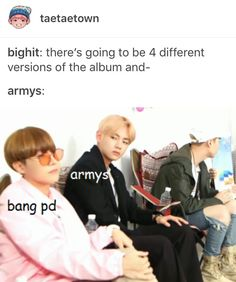 BTS   They're trying so hard to steal our money because they KNOW that they can get away with it. 😤