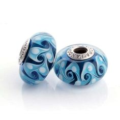 Jewelry Beads-only$21.98 The Best Deals at Any Price Range Find Deals on jewelry beads ! Shop Our Entire Online Selection! http://www.cheapandora.us/jewelry-beads.html