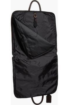 235b73ebc Mulholland 'Simple' Garment Bag   Nordstrom. Bolsa Para Ropa. Product Image  1