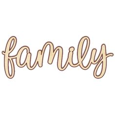 Short Family Quotes Inspirational Quotes About Family And Love  Short Family Quotes .