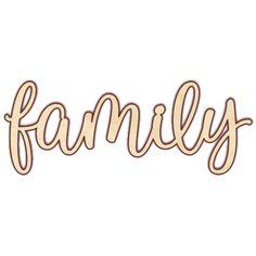 Short Family Quotes Extraordinary Inspirational Quotes About Family And Love  Short Family Quotes .