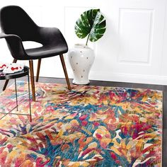 50 Best Rugs Online Australia Images In