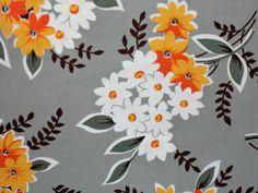 SALE  329  Denyse Schmidt Fabric 1 Fat Quarter by FreshFabricsAust, $3.29