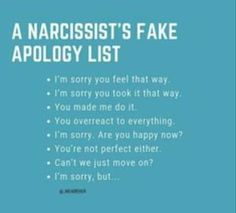 Narcissistic People, Narcissistic Mother, Narcissistic Behavior, Narcissistic Abuse Recovery, Narcissistic Sociopath, Narcissistic Personality Disorder, Mental And Emotional Health, Emotional Abuse, Abusive Relationship