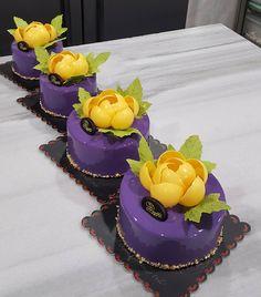 #Chocolate #delicious #Cook #cake #desserts #Coffee #Strawberry #cream #shot #Caramel #Princess #Farina #Sesame #chocolate #Chocolate #breakfast #Lztzbkhsh #banana #Bakery #cream #Chocolate #bread #iran #thekitchen #cbocakes #ınstalove #likeforlike #amazingcake #cakeıspiration #turkishdelicious #tarifburada #pastrycheffamauryguichon #clementdesignusa#thekitchen