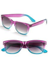 Cute sunglasses to wear this summer!