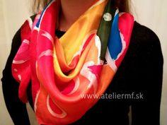 Klikni pre plné zobrazenie  ============== Silk Painting, Fashion, Mandalas, Silk, Moda, La Mode, Fasion, Fashion Models, Trendy Fashion