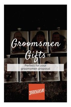 The Groomsman – Gifts He'd Like to Have – Gift Ideas Anywhere Groomsmen Flask, Groomsmen Proposal, Wedding Gifts For Groomsmen, Beach Wedding Favors, Groomsman Gifts, Wedding Souvenir, Open Bar Wedding, Personalised Gifts Diy, Wedding Tips