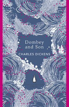Booktopia has Dombey and Son, Penguin English Library by Charles Dickens. Buy a discounted Paperback of Dombey and Son online from Australia's leading online bookstore. Classic Literature, Classic Books, Dombey And Son, Wordsworth Classics, English Library, Buch Design, Penguin Classics, Book Jacket, Beautiful Cover