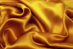 Silk Fabric Texture 17