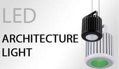 Home - Bloo LED [Strip Light, Home Lighting, Led Lamp, Ledlighting, Led Bulbs, Wall Light, Power Led, Led Light, LED]