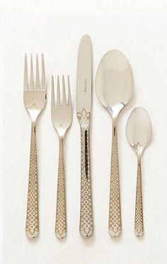 best classy flatware sets picture